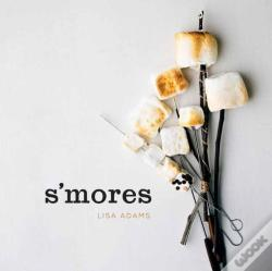 Wook.pt - S'Mores
