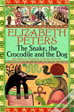 Snake, The Crocodile And The Dog