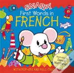 Snappy First Words In French