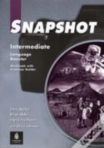 Snapshotintermediate - Language Booster