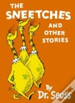Sneetches And Other Storiesmini Edition