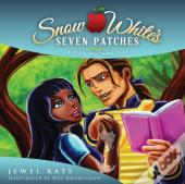 Snow White'S Seven Patches