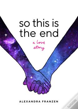 Wook.pt - So This Is The End