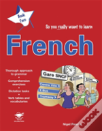 So You Really Want To Learn French Book 2