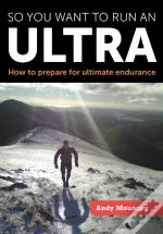 So You Want To Run An Ultra