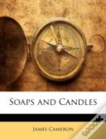 Soaps And Candles