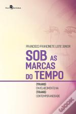 Sob As Marcas Do Tempo