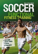 Soccer: Functional Fitness Training