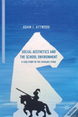 Wook.pt - Social Aesthetics And The School Environment
