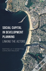 Social Capital In Development Planning