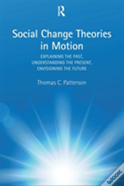 Wook.pt - Social Change Theories In Motion