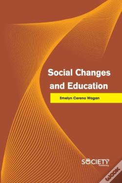 Wook.pt - Social Changes And Education