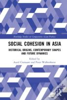 Social Cohesion In Asia