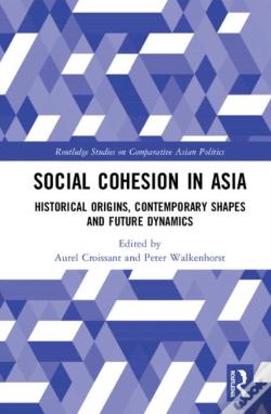 Wook.pt - Social Cohesion In Asia