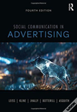 Wook.pt - Social Communication In Advertising