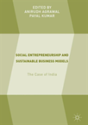 Social Entrepreneurship And Sustainable Business Models