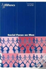 Social Focus On Men