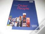Social Focus On Older People