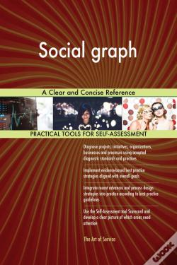 Wook.pt - Social Graph A Clear And Concise Reference