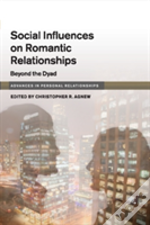 Social Infl On Romantic Relations