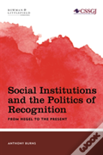 Social Institutions Amp The Polipb
