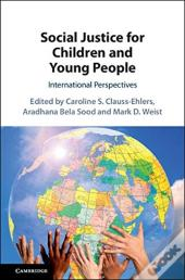 Social Justice For Children And Young People