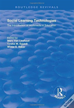 Wook.pt - Social Learning Technologies