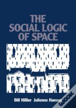 Social Logic Of Space