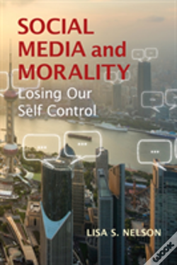 Wook.pt - Social Media And Morality