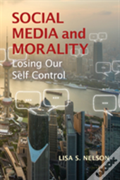 Social Media And Morality