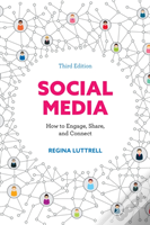 Social Media How To Engage Shapb