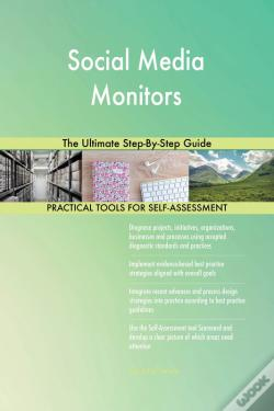 Wook.pt - Social Media Monitors The Ultimate Step-By-Step Guide