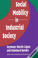 Social Mobility In Industrial Society
