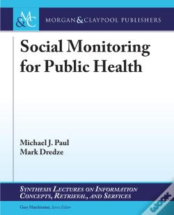 Wook.pt - Social Monitoring For Public Health