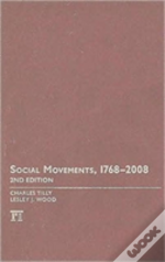 Social Movements, 1768-2008