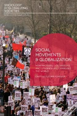 Wook.pt - Social Movements And Globalization