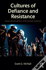 Social Movements In 21st Century America