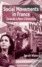 Social Movements In France