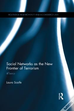 Wook.pt - Social Networks As The New Frontier Of Terrorism