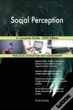 Social Perception A Complete Guide - 202