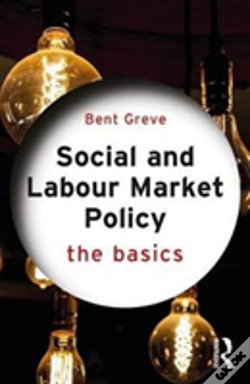 Wook.pt - Social Policy The Basics