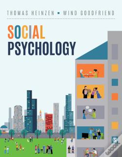 Wook.pt - Social Psychology