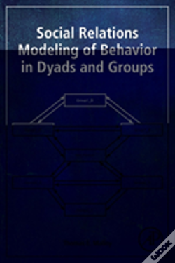 Wook.pt - Social Relations Modeling Of Behavior In Dyads And Groups
