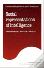 Social Representations Of Intelligence