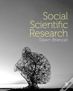Wook.pt - Social Scientific Research