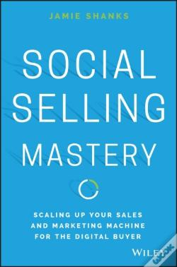Wook.pt - Social Selling Mastery