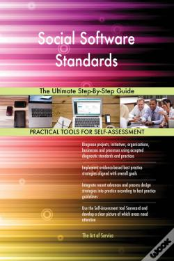 Wook.pt - Social Software Standards The Ultimate Step-By-Step Guide