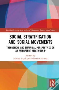 Wook.pt - Social Stratification And Social Movements