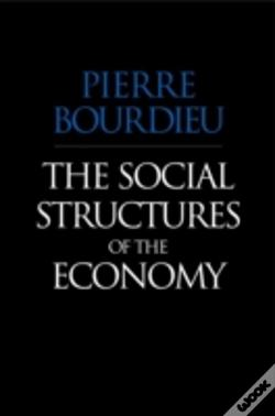 Wook.pt - Social Structures Of The Economy