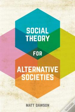 Wook.pt - Social Theory For Alternative Societies